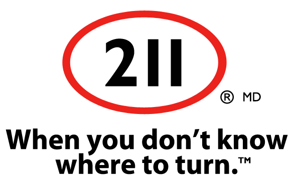 211 – finding services and programs