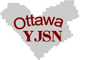 The Ottawa Youth Justice Service Network